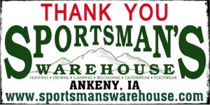 Sportsmans wearhouse